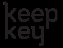 keep-key