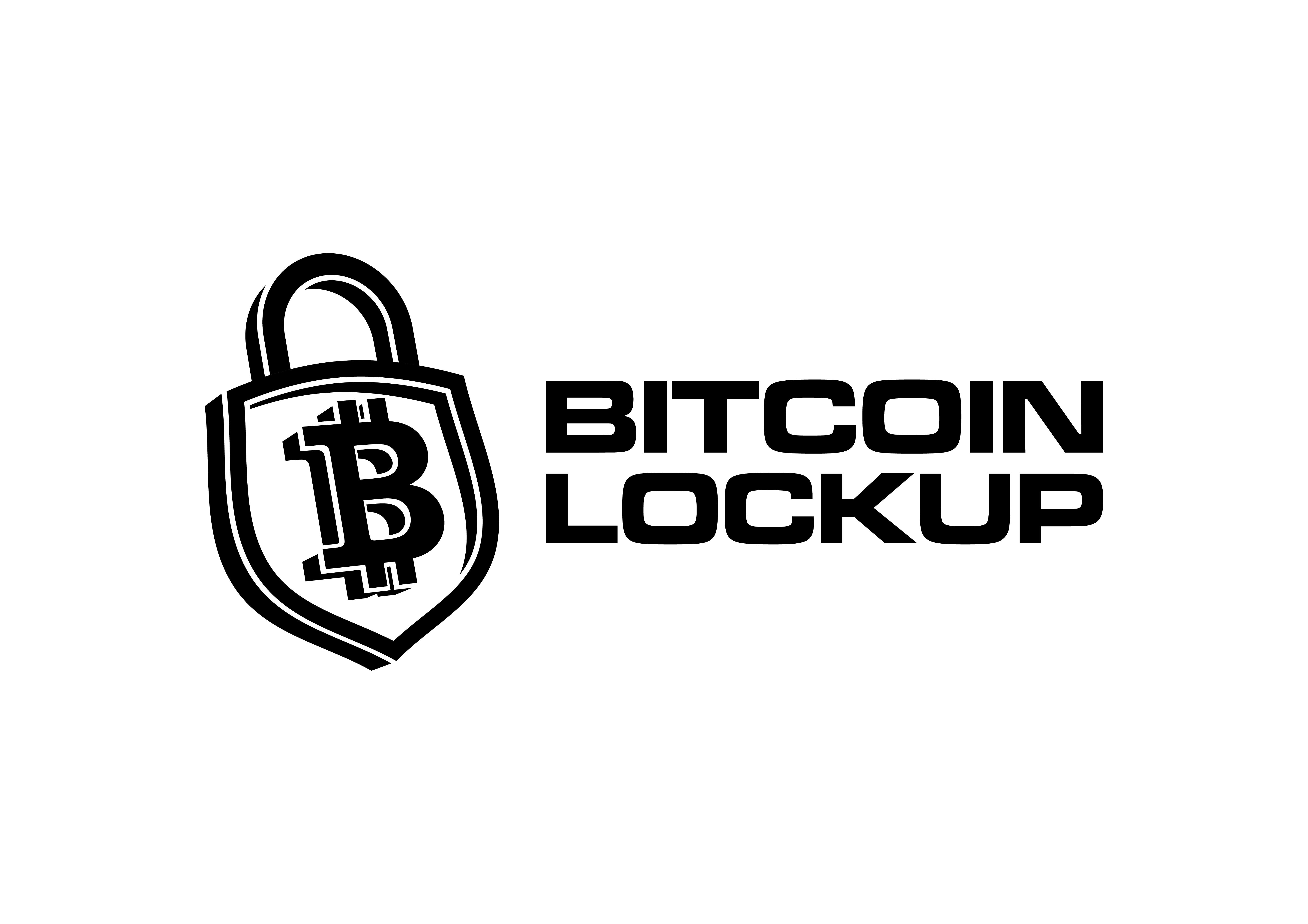 Bitcoin Lockup