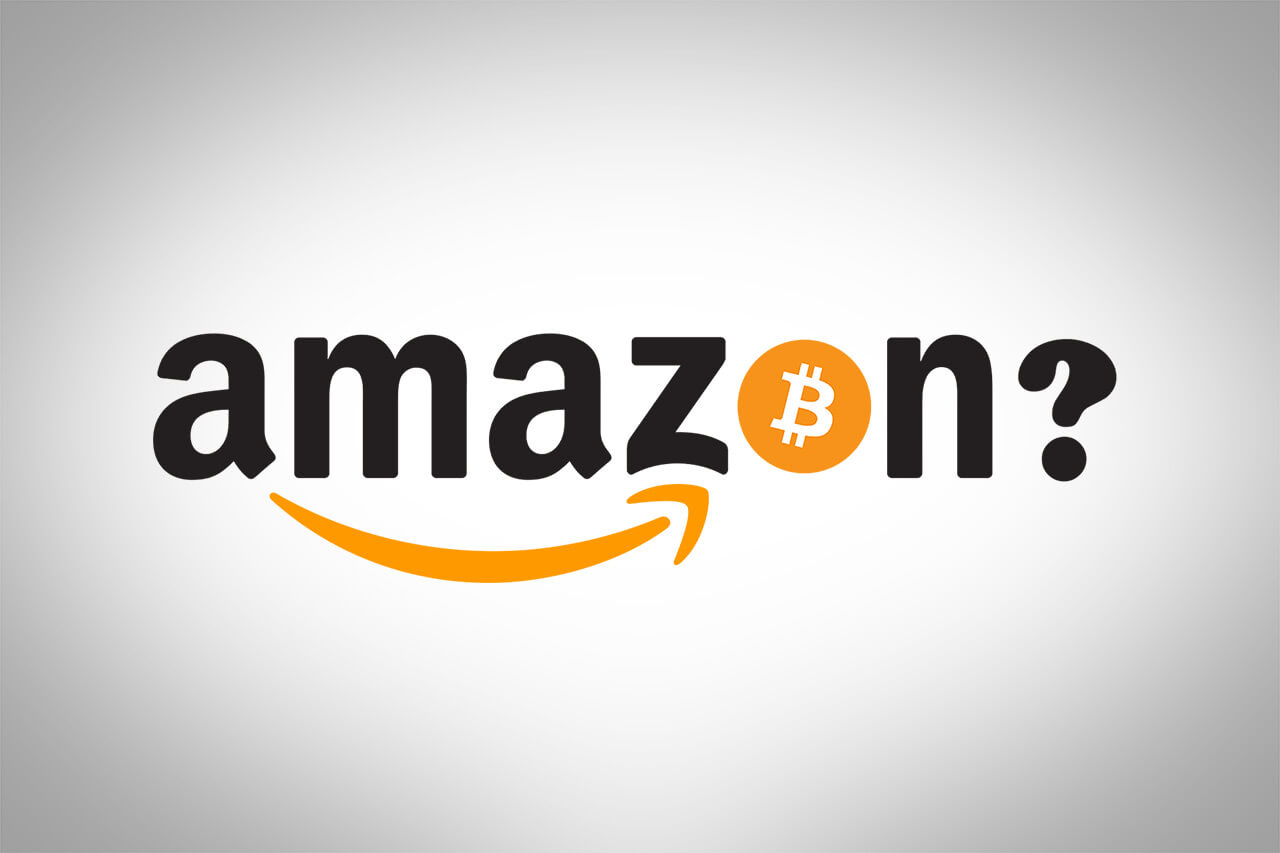 how to spend bitcoin on amazon