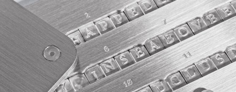 cryptosteel review