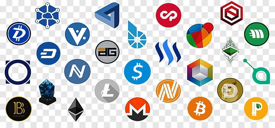 top 3 altcoins to invest 2019