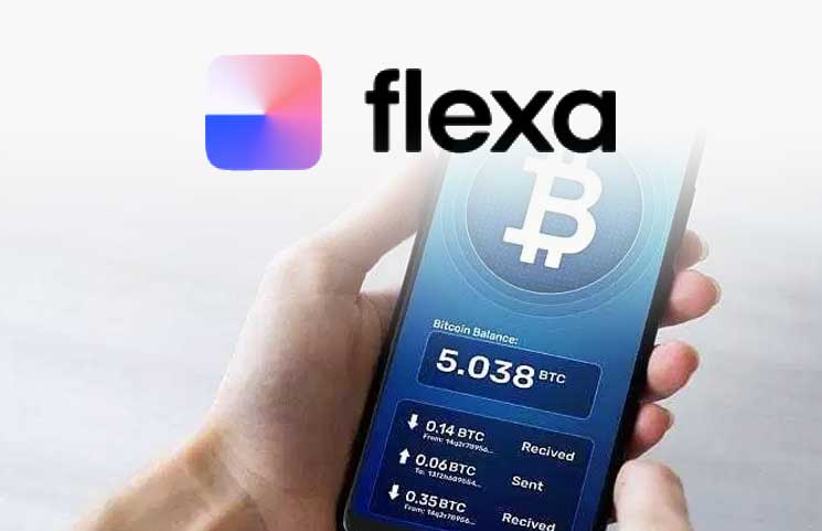 can cryptocurrency be transfer from coinbase to secux v20