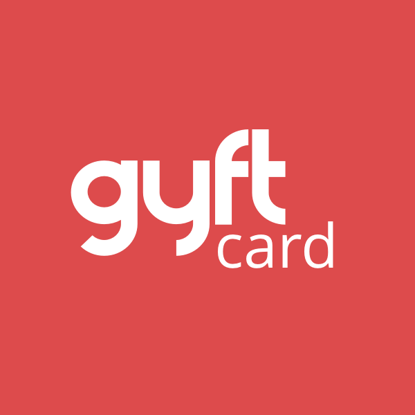 how to buy gift cards with bitcoin