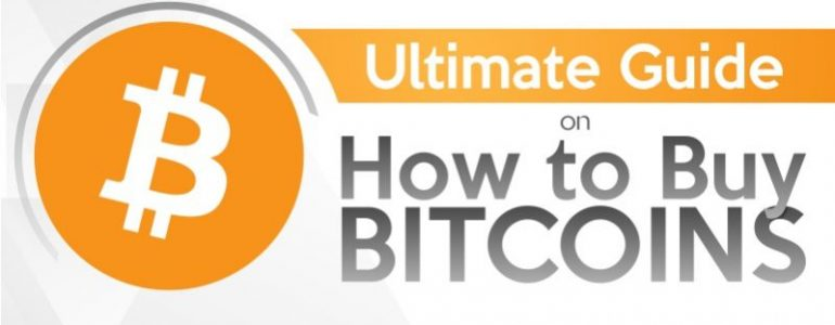 easiest way to buy bitcoin